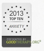 Best Therapy Blog