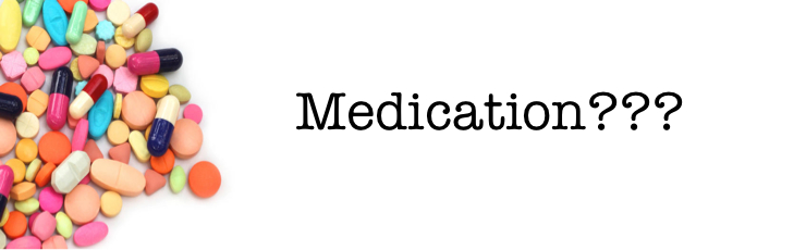 Is Medication the Best Treatment for Anxiety?