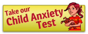 anxiety-checklist