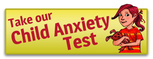 Test for social anxiety with our anxiety quiz