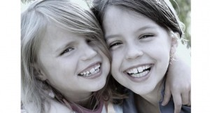 Social Anxiety: How to help your child facilitate friendships