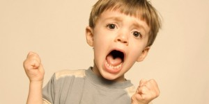 Difficult Behaviors and Anxiety: Tantrums and Meltdowns