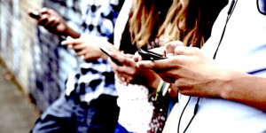 Your Teen and Social Media: How to handle anxiety related to technology exposure