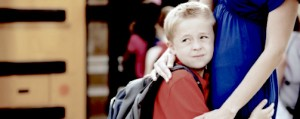 Managing Separation Anxiety: What it is, and how to help your child work through it