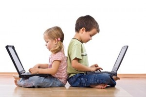 Parenting and Technology: Managing Media and Kids