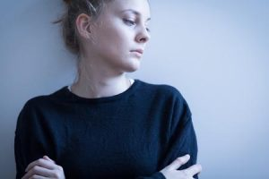 Panic Disorder in Adolescents