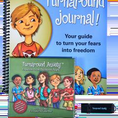 Effective Help for Anxious Children