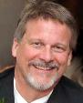 David Russ